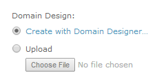 MINT edit with domain designer.png