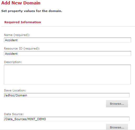 File:MINT add domain properties1.png