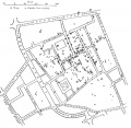 800px-Snow-cholera-map.jpg