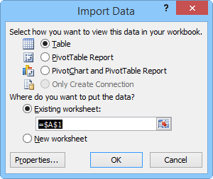 Excel data source6.png