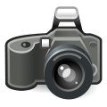 120px-Camera-photo.png