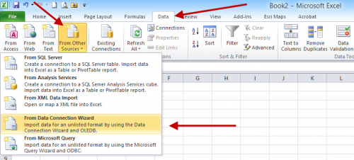 Excel data source1.png