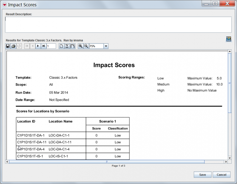 File:Impact Scores window.png