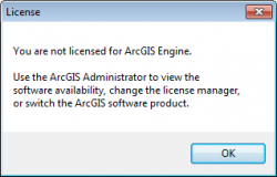 ArcEngine lic missing.png