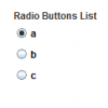 RadioButtons.png