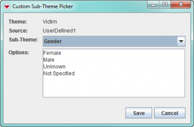 Custom Sub-theme picker.png