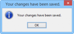 Changes saved.png