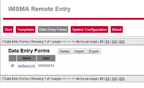 Data Entry Forms tab.png